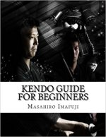 Kendo Guide for Beginners