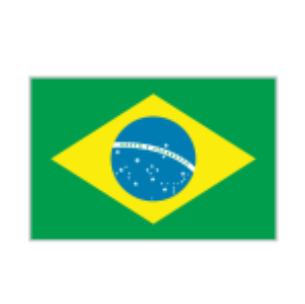 KND Zazzle Brazil