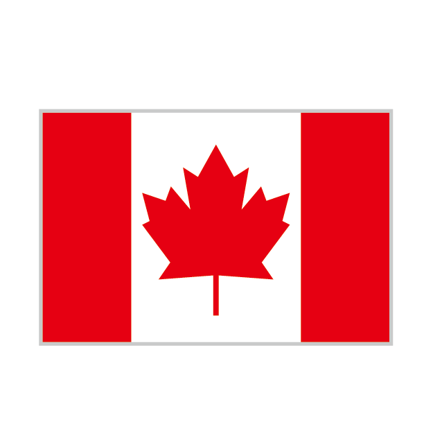 KND Zazzle Canada