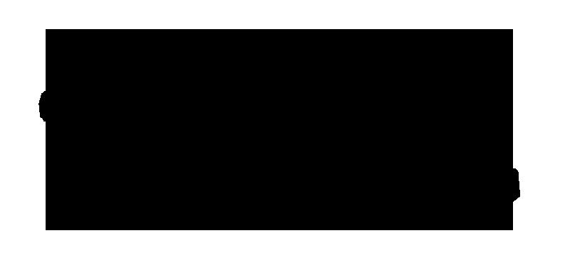 uchikiru kendo calligraphy
