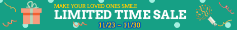 KND Quality Life Amazon Shop Sale