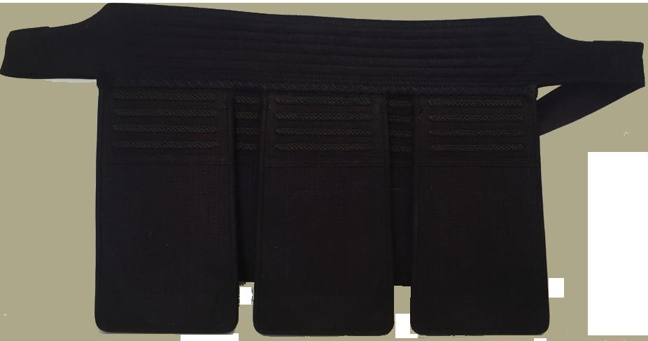 Kendo Tare (Waist Protector)