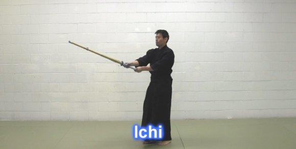 kendo basic