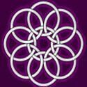 Nine Circles USA