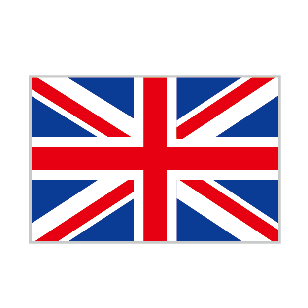 KND Zazzle UK
