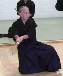 Shitachi Orishiki-Dō