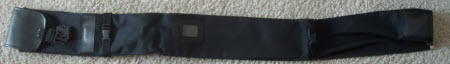 shinai bag,plastic lock,