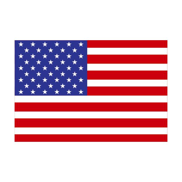 KND Zazzle USA