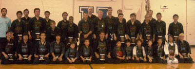 Kendo Camp USA, kendo gasshuku USA,