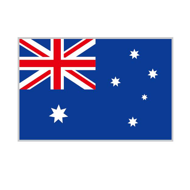KND Zazzle Australia