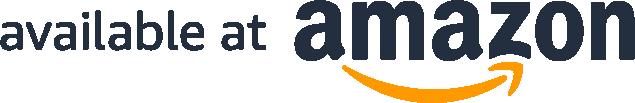 Kendo Basics I DVD at Amazon
