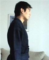 bad natural posture, bad posture