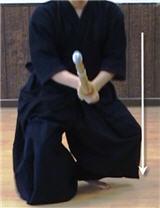 Imagen 8 sonkyo