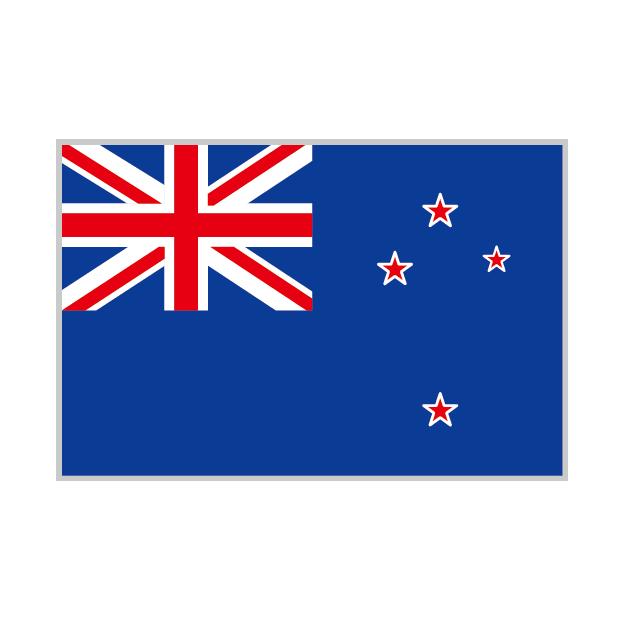 KND Zazzle New Zealand