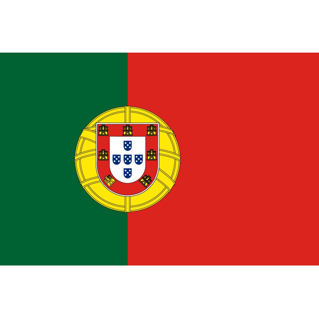 KND Zazzle Portugal