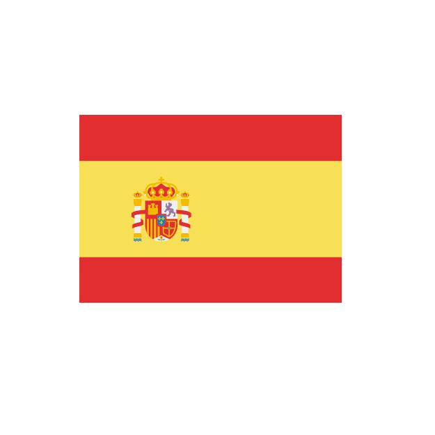 KND Zazzle Spain