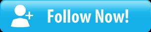 Follow Kendo Guide Now