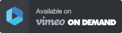 Kendo Basics 1 Vimeo on Demand