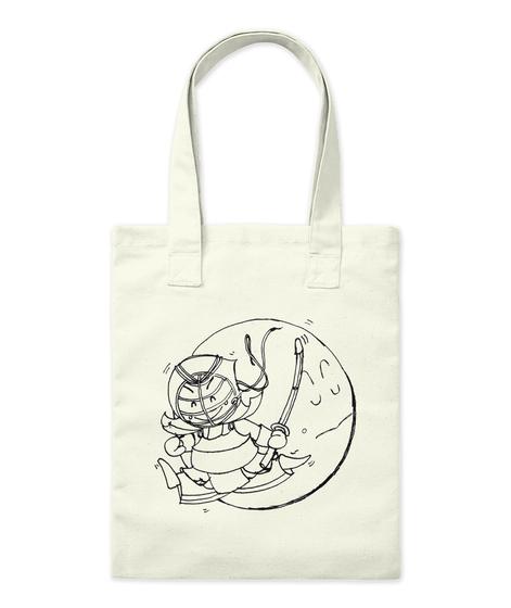 Yay! Kendo! Tote Bag